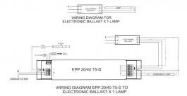 EPP-20/40-DCE-T5S