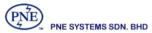 PNE Systems Sdn Bhd
